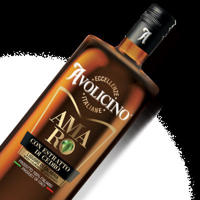 liquori-avolicino-home