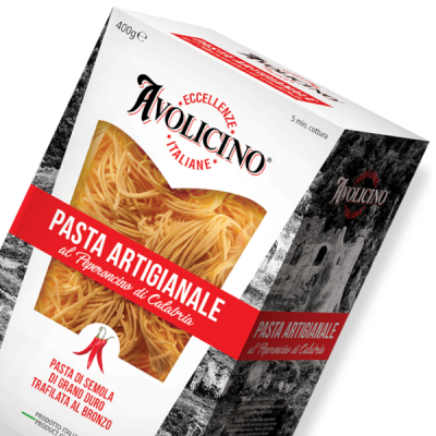 pasta-artigianale-avolicino-home